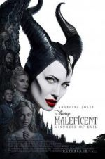 Watch Maleficent: Mistress of Evil Online Vodly