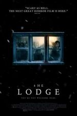 Watch The Lodge Online Vodly