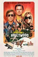 Watch Once Upon a Time ... in Hollywood Online Vodly