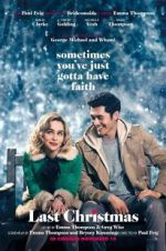 Watch Last Christmas Online Vodly