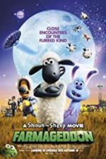 Watch A Shaun the Sheep Movie: Farmageddon Online Vodly