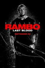 Watch Rambo: Last Blood Online Vodly