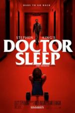 Watch Doctor Sleep Online Vodly
