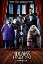 Watch The Addams Family Online Vodly