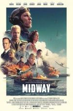 Watch Midway Online Vodly