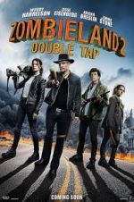 Watch Zombieland: Double Tap Online Vodly