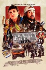 Watch Jay and Silent Bob Reboot Online Vodly