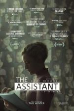 Watch The Assistant Online Vodly
