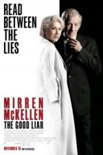Watch The Good Liar Online Vodly