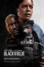 Watch Black and Blue Online Vodly