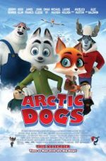 Watch Arctic Dogs Online Vodly