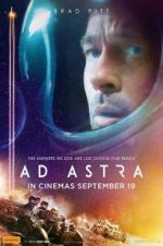 Watch Ad Astra Online Vodly