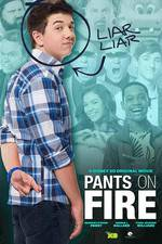Watch Pants on Fire Online Vodly