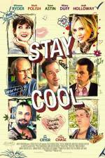 Watch Stay Cool Online Vodly