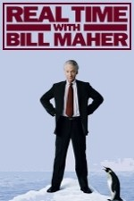 Watch Vodly Real Time with Bill Maher Online