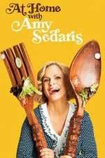 Watch Vodly At Home with Amy Sedaris Online