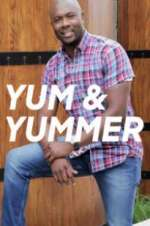 Watch Vodly Yum and Yummer Online