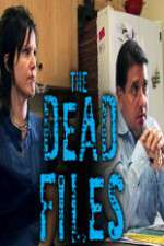 Watch Vodly The Dead Files Online