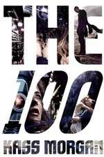 Watch Vodly The 100 Online