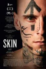 Watch Skin Online Vodly