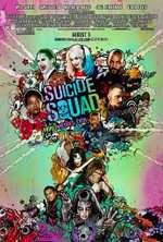Watch Suicide Squad Online Vodly