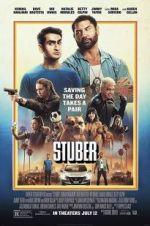 Watch Stuber Online Vodly