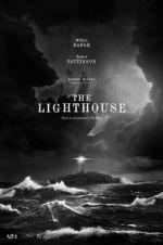 Watch The Lighthouse Online Vodly