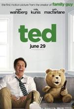 Watch Ted Online Vodly
