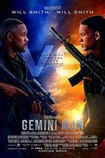 Watch Gemini Man Online Vodly