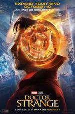 Watch Doctor Strange Online Vodly