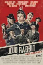 Watch Jojo Rabbit Online Vodly