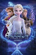 Watch Frozen II Online Vodly