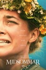 Watch Midsommar Online Vodly