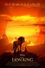Watch The Lion King Online Vodly