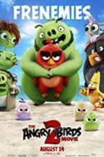 Watch The Angry Birds Movie 2 Online Vodly