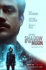 Watch In the Shadow of the Moon Online Vodly