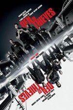 Watch Den of Thieves Online Vodly