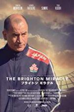 Watch The Brighton Miracle Online Vodly
