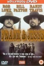 Watch Frank & Jesse Online Vodly