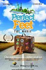 Watch Perfect Feet Online Vodly