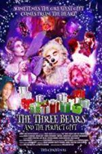 Watch 3 Bears Christmas Online Vodly