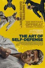 Watch The Art of Self-Defense Online Vodly