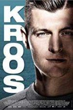 Watch Toni Kroos Online Vodly