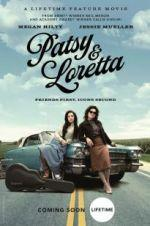 Watch Patsy & Loretta Online Vodly