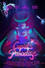 Watch Cupid\'s Paradise Online Vodly