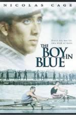 Watch The Boy in Blue Online Vodly