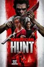 Watch American Hunt Online Vodly