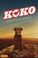 Watch Koko: A Red Dog Story Online Vodly