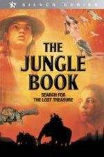 Watch Jungle Book: Lost Treasure Online Vodly