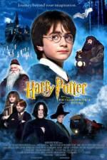 Watch Harry Potter and the Sorcerer's Stone Online Vodly